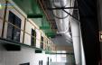Thiết kế hệ thống xử lý mùi cho công ty Ansell Vina Việt Nam