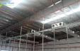 Thiết kế hệ thống làm lạnh trung tâm tại nhà máy Modelleisenbahn Việt Nam