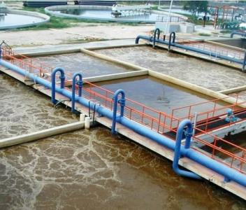 Tư vấn thi công hệ thống xử lý nước thải trên toàn quốc